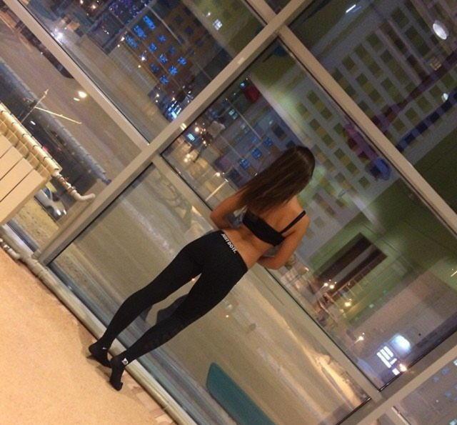 Индивидуалки метро коньково проститутка в таджикистане